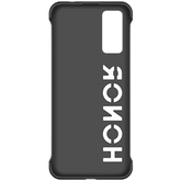 Чехол-накладка HONOR PC Case для Honor 30 black