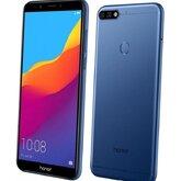 Смартфон HONOR 7C Pro 3/32GB, синий (Global)