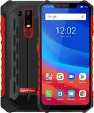 Смартфон Ulefone Armor 6e 4/64Gb Red EU