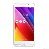 Cмартфон ASUS ZenFone Max ZC550KL 16GB White RU