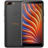 Смартфон HTC Wildfire E 2/32Gb Black RU