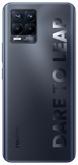 Смартфон Realme 8 Pro 8/128GB Negro infinito