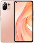 Смартфон Xiaomi Mi 11 Lite 5G NE 8/256Gb Global, Rose