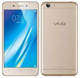 Смартфон Vivo Y53 Gold EU
