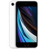 Смартфон Apple iPhone SE 2020 128GB, белый