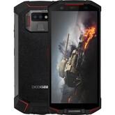 Смартфон Doogee S70 6/64Gb Red