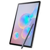 Планшет Samsung Galaxy Tab S6 10.5 SM-T865 128Gb LTE Grey/Серый