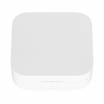 Беспроводные наушники Xiaomi Air 2 SE CN