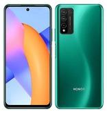 Смартфон HUAWEI P smart 2021, зеленый