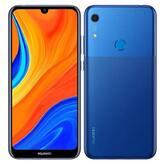 Смартфон Huawei Y6S Светло-лиловый