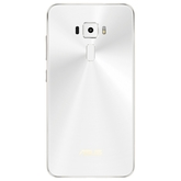 Смартфон ASUS ZenFone 3 ZE520KL 32GB White CN