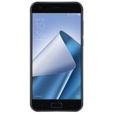 Смартфон ASUS ZenFone 4 ZE554KL 4GB Grey CN