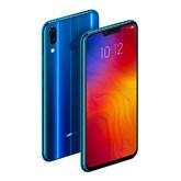 Смартфон Lenovo Z5 6/64GB Blue CN