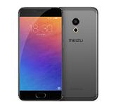 Смартфон Meizu Pro 6 32GB Black (Global Rom)