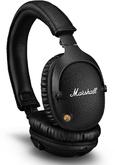 Беспроводные наушники-гарнитура Marshall Monitor II A.N.C. Black черные