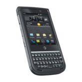 Смартфон Nec NE-201A1 QWERTY  EU