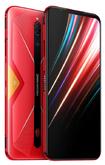Смартфон Nubia Red Magic 5G 8/128Gb Hot Rod Red