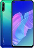 Смартфон HUAWEI P40 Lite E 4/64GB (ART-L29) ярко-голубой