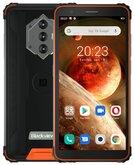 Смартфон Blackview BV6600 4/64GB, orange