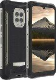 Смартфон Doogee S86 Pro 6/128GB, black