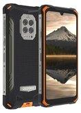 Смартфон DOOGEE S86 Pro 8/128GB, огненно-оранжевый