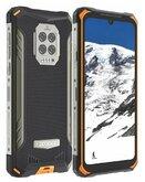 Смартфон DOOGEE S86 6/128GB, fire orange