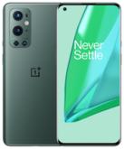 Смартфон OnePlus 9 Pro 8/256GB, Pine Green
