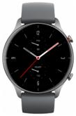 Умные часы Amazfit GTR 2e, slate grey