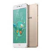Смартфон ZTE Nubia N2 4/64Gb Gold EU