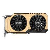 Видеокарта Palit GeForce GTX 970  PCI-E 3.0 4GB GDDR5 256bit