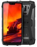 Смартфон Blackview BV9700 Pro 6/128Gb Gray