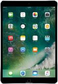 Планшет Apple iPad Pro 9.7 32Gb Wi-Fi Gray