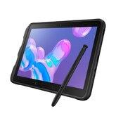 Планшет Samsung Galaxy Tab Active Pro SM-T540, черный