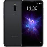Смартфон Meizu Note 8 4/64gb Black