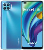Смартфон OPPO Reno 4 Lite 8/128GB, бирюзовый