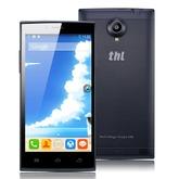 Смартфон ThL T6s 3G Smart Phone Dark Blue