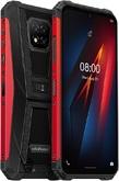 Смартфон Ulefone Armor 8 4/64Gb Red