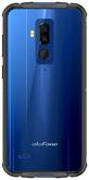 Смартфон Ulefone  Armor 5 4/64Gb Blue  EU