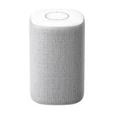Умная колонка Xiaomi Mi AI Speaker HD Light Grey