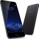 Смартфон Vivo V5 Plus 64Gb Black EU