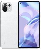 Смартфон Xiaomi Mi 11 Lite 5G NE 8/256Gb Global, White