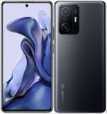 Смартфон Xiaomi Mi 11T Pro 8/128GB Black